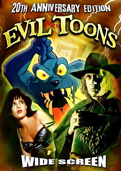 evil toons 1992 1080p BluRay DD2.0 x264-rusted