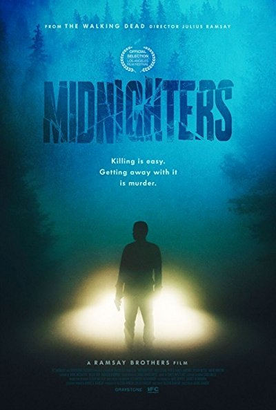 Midnighters 2017 REPACK 1080p BluRay DD5.1 x264-SillyBird