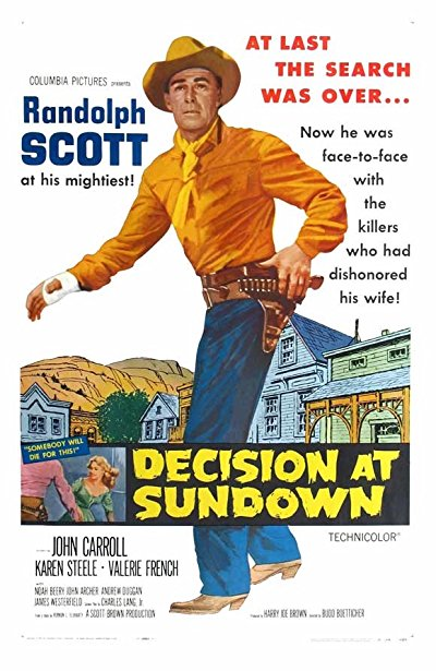 decision at sundown 1957 1080p BluRay DD1.0 x264-ghouls