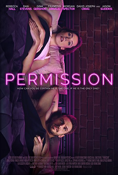 Permission 2017 1080p WEB-DL DD5.1 H264-FGT
