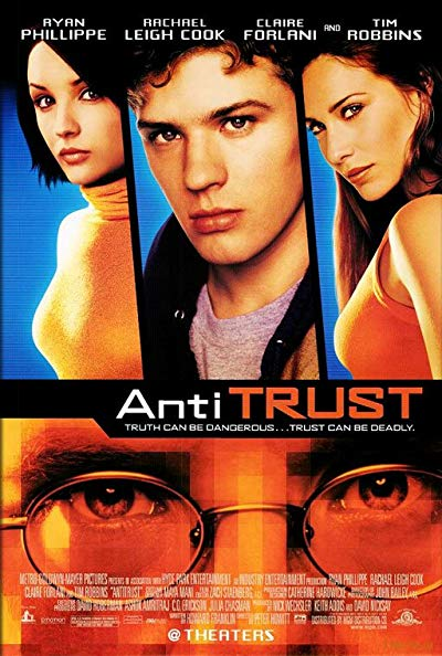 Antitrust 2001 1080p BluRay DTS x264-AMIABLE