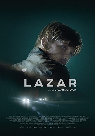 Lazar 2015 1080p Amazon WEB-DL DD5.1 H264-QOQ