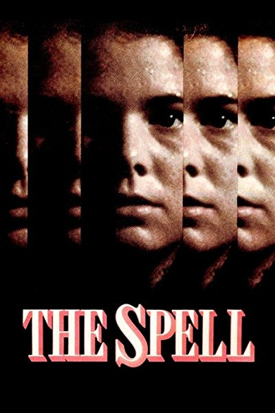 The Spell 1977 1080p BluRay FLAC x264-SADPANDA