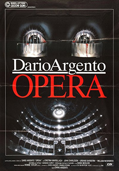 Opera 1987 INTERNAL 720p BluRay DTS x264-PSYCHD