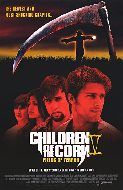 Children of the Corn V Fields of Terror 1998 PROPER 1080p BluRay DTS x264-SADPANDA