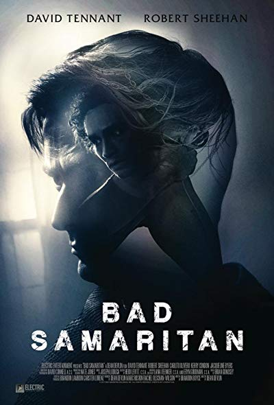 Bad Samaritan 2018 BluRay 1080p DTS-HD MA 5.1 x264-MTeam