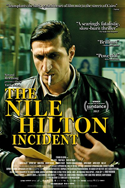 the nile hilton incident 2017 720p BluRay DTS x264-usury