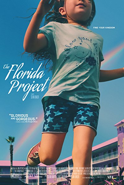 The Florida Project 2017 REPACK 720p BluRay DTS x264-SNOW