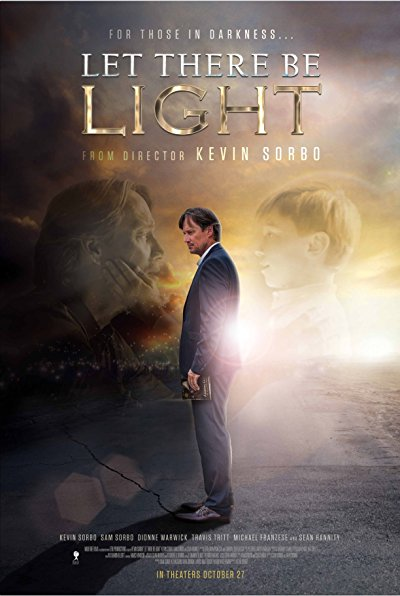 Let There Be Light 2017 1080p BluRay DTS x264-PSYCHD