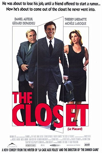 The Closet 2001 720p BluRay DTS x264-CiNEFiLE