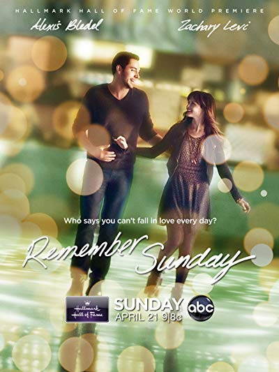 Remember Sunday 2013 AMZN 1080p WEB-DL DD2.0 H264-monkee