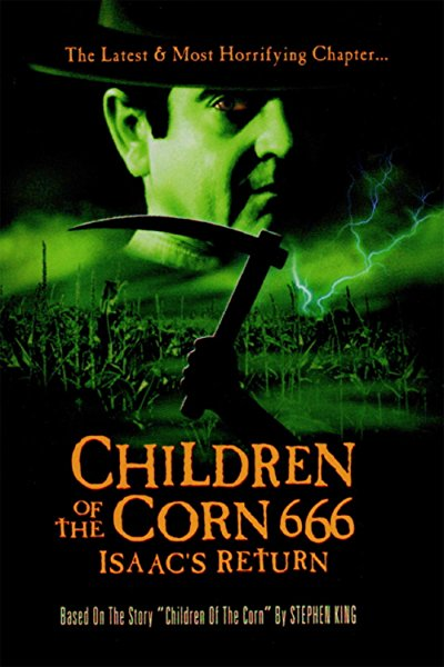 Children of the Corn 666 Isaacs Return 1999 1080p BluRay DTS x264-SADPANDA