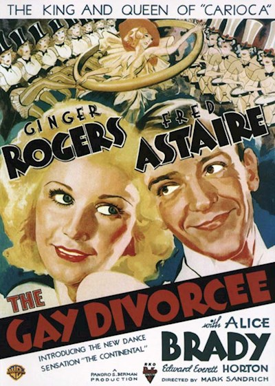 The Gay Divorcee 1934 1080p WEB-DL AAC H264-fiend