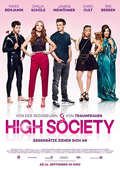 high society 2017 1080p BluRay DTS x264-pussyfoot