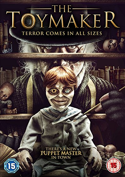 the toymaker 2017 720p BluRay DTS x264-getit