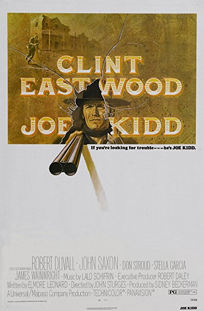 Joe Kidd 1972 1080p BluRay DTS x264-AMIABLE