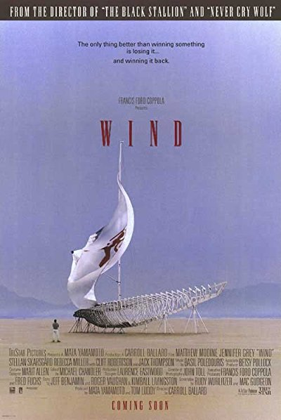 Wind 1992 1080p BluRay DTS x264-PSYCHD