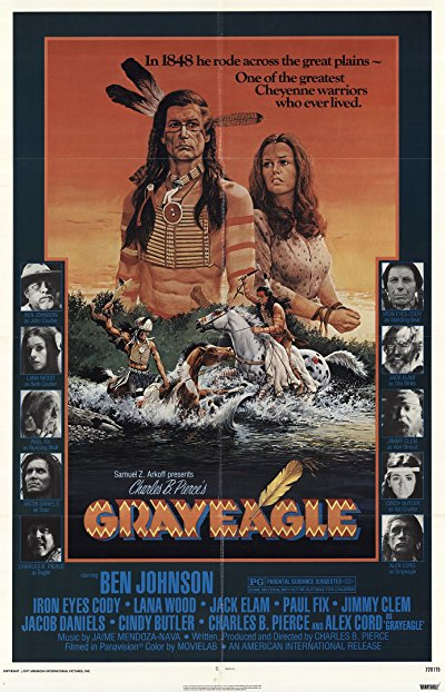grayeagle 1977 720p BluRay DD2.0 x264-rusted