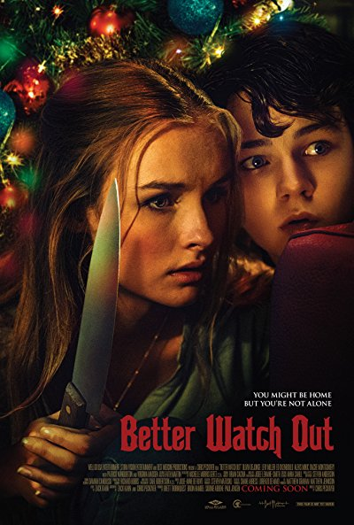 Better Watch Out 2016 BluRay REMUX 1080p AVC DTS-HD MA 5.1-FraMeSToR
