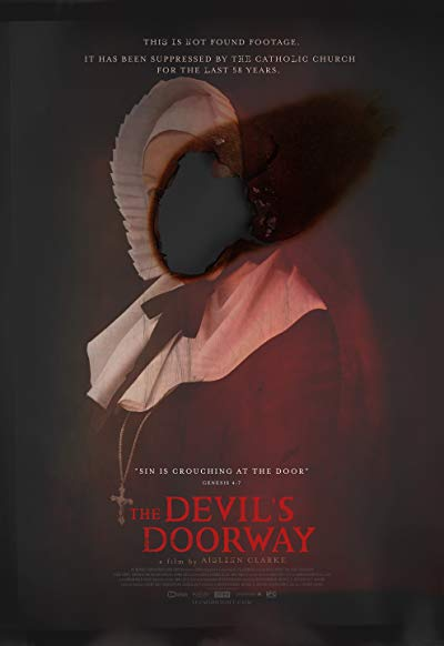 The Devils Doorway 2018 AMZN 1080p WEB-DL DD5.1 H264-NTG