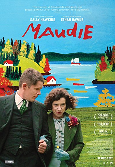 Maudie 2016 720p BluRay DTS x264-AMIABLE