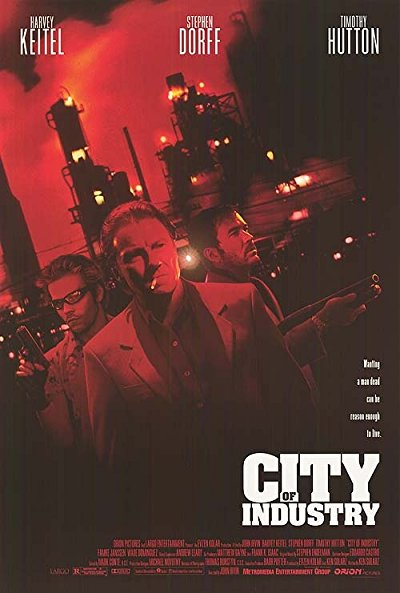City of Industry 1997 720p BluRay DTS x264-PSYCHD