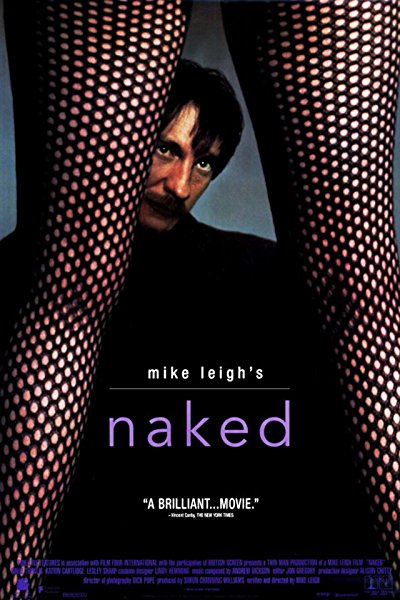 Naked 1993 1080p BluRay FLAC2.0 x265-DON