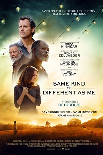 Same Kind of Different as Me 2017 720p BluRay DTS x264-AMIABLE