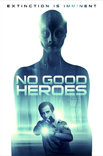 No Good Heroes 2018 BluRay 720p DTS x264-MTeam