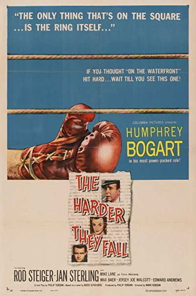 The Harder They Fall 1956 1080p BluRay DD2.0 x264-ZQ