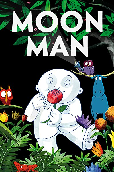 Moon Man 2012 1080p BluRay DTS x264-BiPOLAR