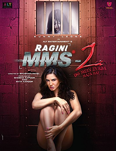 Ragini MMS 2 2014 Hindi 720p BluRay x264-Chakra