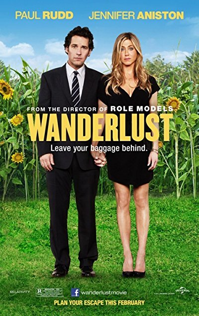 Wanderlust 1080p BluRay DTS x264-BLOW