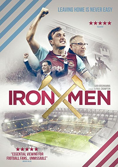 Iron Men 2017 720p BluRay DD2.0 x264-CiNEFiLE