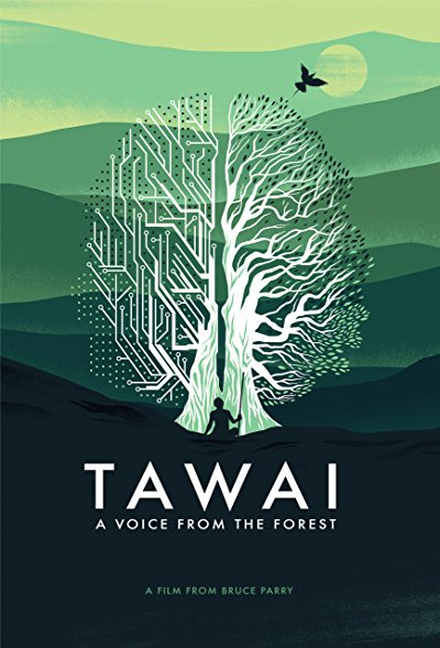 tawai a voice from the forest 2017 1080p BluRay DTS x264-cadaver