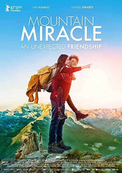 Mountain Miracle 2017 720p BluRay DTS x264-JustWatch
