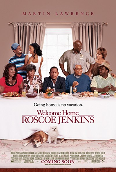 Welcome Home Roscoe Jenkins 2008 AMZN 1080p WEB-DL DD5.1 H264-monkee