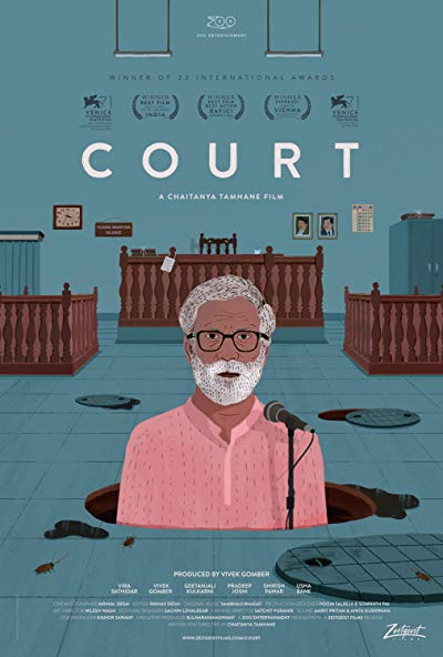 court 2014 720p BluRay DTS x264-usury
