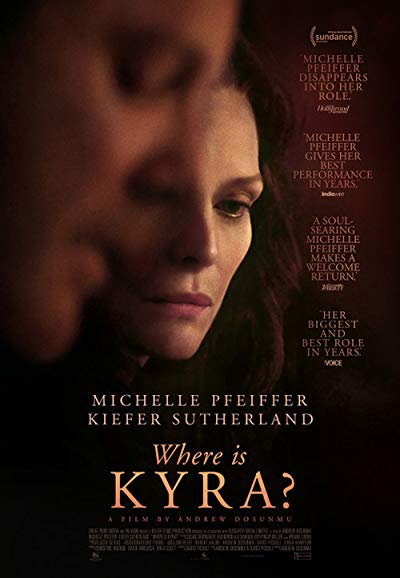 Where Is Kyra 2017 1080p BluRay DTS x264-HDS