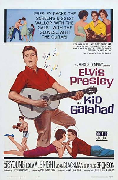 Kid Galahad 1962 1080p BluRay FLAC x264-SADPANDA