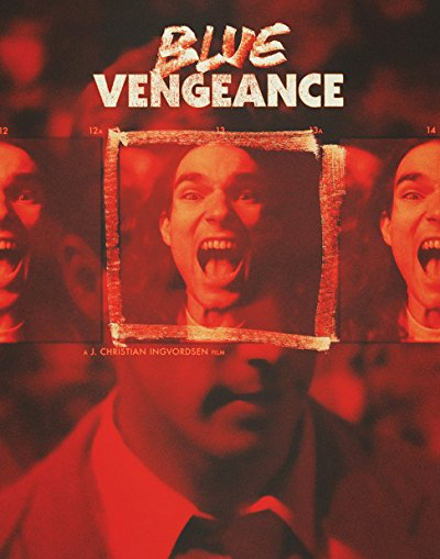 Blue Vengeance 1989 BluRay REMUX 1080p AVC FLAC1.0-EPSiLON