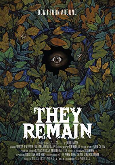 They Remain 2018 AMZN 1080p WEB-DL DD5.1 H264-NTG