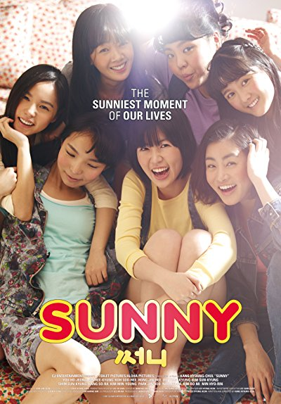 Sunny 2011 Director's Cut BluRay REMUX 1080p AVC DTS-HD MA 5.1-FraMeSToR