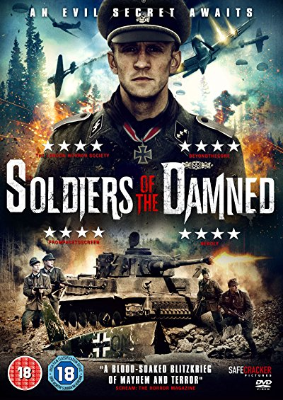 Soldiers of the Damned 2015 720p BluRay DTS x264-CURSE