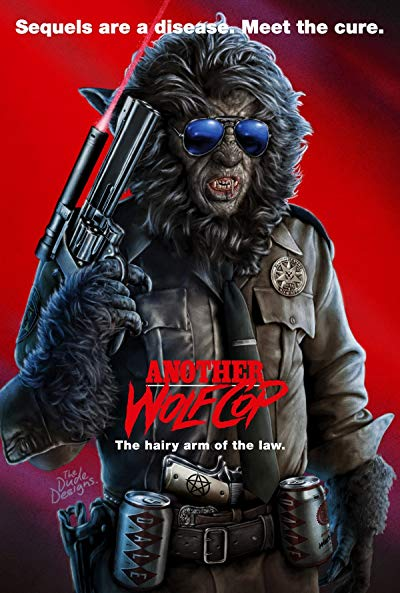 another wolfcop 2017 1080p BluRay DTS x264-sprinter