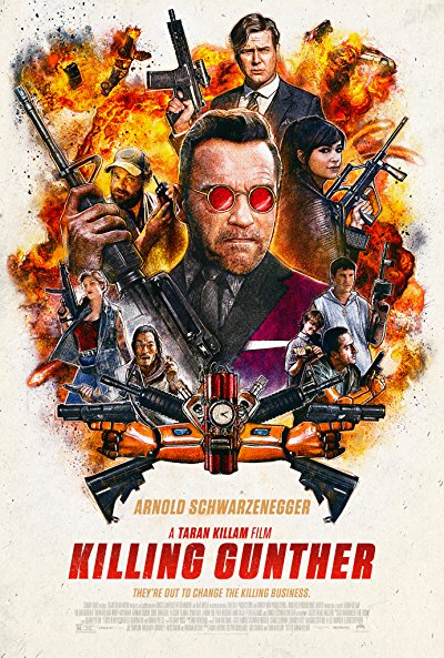 Killing Gunther 2017 1080p WEB-DL DD5.1 H264-FGT