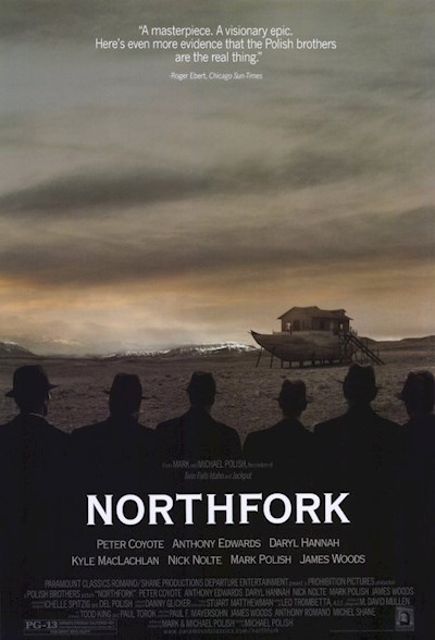 Northfork 2003 INTERNAL 1080p WEB-DL DD5.1 H264-STRiFE