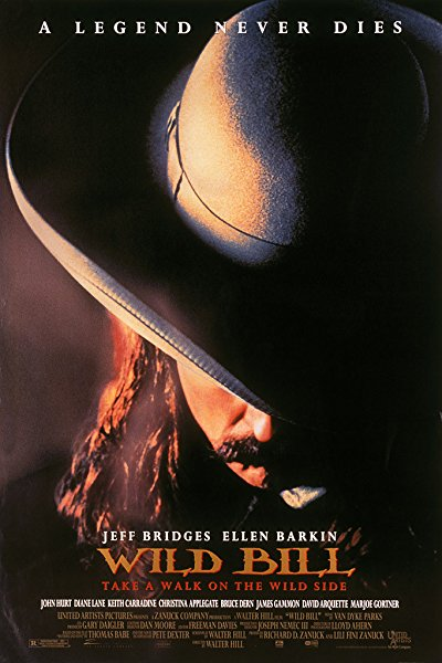 Wild Bill 1995 AMZN 1080p WEB-DL DD5.1 H264-monkee