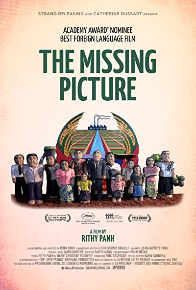 the missing picture 2013 real 1080p BluRay DTS x264-usury