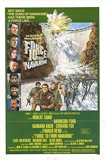 Force 10 from Navarone 1978 REMASTERED 720p BluRay DD5.1 x264-SPOOKS